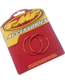 FMF Exhaust O-Ring/Spring Kit - KTM125-300 05-14