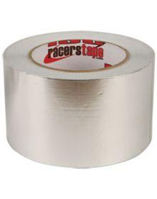 ICS Aluminum Heat Foil Tape - 3in x 25ft