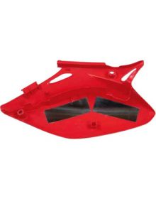 Maier Exhaust Heat Shield 2-Pack
