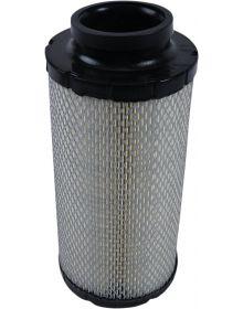 All Balls OEM Style Air Filter Polaris 4471