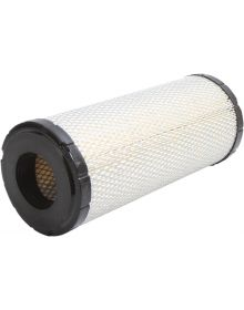 All Balls OEM Style Air Filter Polaris 4472