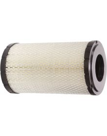 All Balls OEM Style Air Filter Polaris 4473