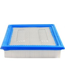 All Balls OEM Style Air Filter Polaris 4474