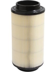 All Balls OEM Style Air Filter Polaris 4475