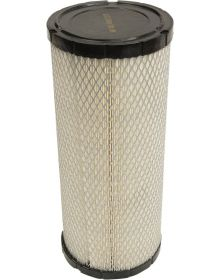 All Balls OEM Style Air Filter Can-Am 4481