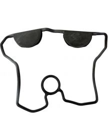 Replacement Head Cover Gasket #1468
