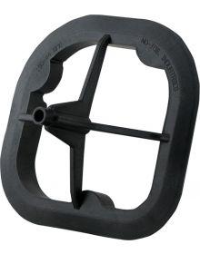 OEM Air Filter Cage 3547 C18051