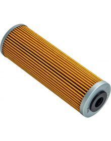 K&N Oil Filter KN-650 KTM (Replacment for KN-158)