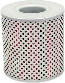 K&N Oil Filter KN-126