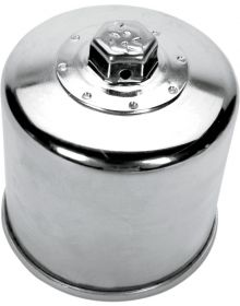 K&N Oil Filter KN-138C