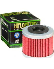 Hi-Flo Oil Filter HF575