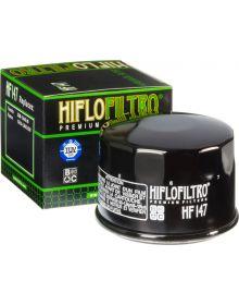 Hi-Flo Oil Filter HF147