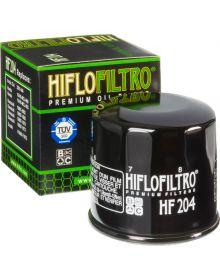 Hi-Flo Oil Filter HF204