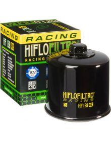 Hi-Flo Race Oil Filter RACE HF138RC