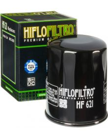 Hi-Flo Oil Filter HF621