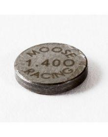Moose Racing Valve Shim 9.48mm x 1.30mm
