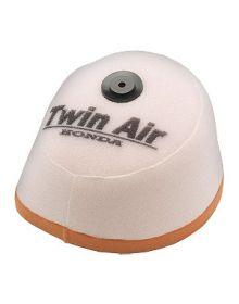 Twin Air Air Filter Honda CRF250 (14-17) CRF450 (2013-2016) 150221