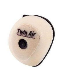 Twin Air Air Filter Honda XR With Cage