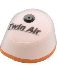 Twin Air Airfilter 15-2218 YZF 250F/450F (14-17)