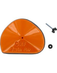 Twin Air Washcover Airbox CRF2
