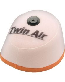 Twin Air Air Filter KTM 16-17 Husqvarna 2017 154116