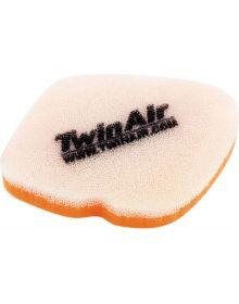 Twin Air Air Filter 150009
