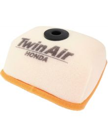 Twin Air Air Filter 154115