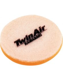 Twin Air Air Filter 151799