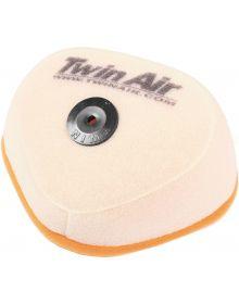 Twin Air Air Filter 151120