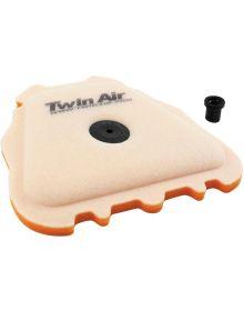 Twin Air Air Filter 152221 YZF250 2020/ YZF450 18-20