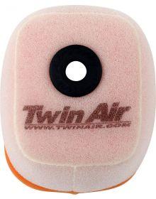 Twin Air Air Filter Honda CRF250F (19-20) 150011