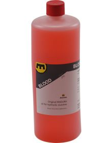 Magura Blood Clutch Oil 1 Liter Mineral Base