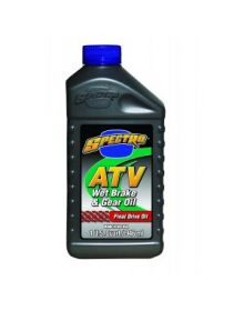 Spectro Wet Brake and Gear Oil