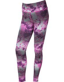 Klim Solstice 1.0 Pant Womens Purple