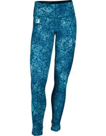 Klim 2019 Solstice 1.0 Womens Pant Blue