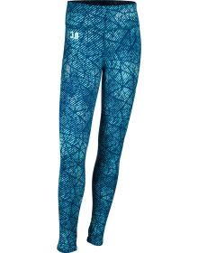 Klim 2019 Solstice 3.0 Womens Pant Blue