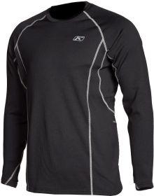 Klim Aggressor 3.0 Shirt Black Heather