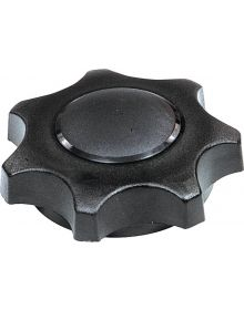 SPI Replacement Gas Cap 54-2879