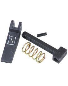 Mikuni Choke Lever Repair Kit