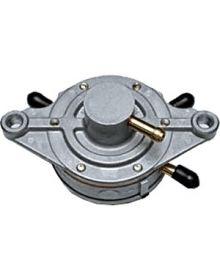 Mikuni Fuel Pump - Dual - DF52-21-D