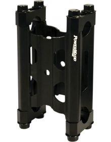 Powermadd Pivoting Handlebar Riser 3.125in Wide 4i
