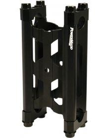 Powermadd Pivoting Handlebar Riser 3.125in Wide 5i