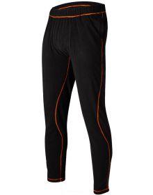 FXR Pyro Thermal Pants Black/Orange