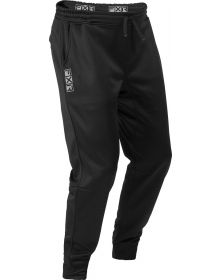 FXR Elevation Tech Pant Black Ops