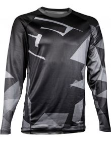 509 FZN LVL 1 Base Layer Shirt Black Ops