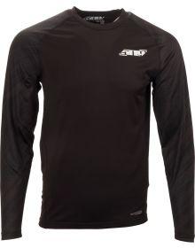 509 FZN Level 1 Base Layer Shirt Black