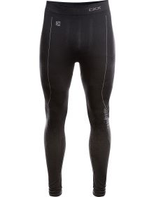 CKX Base Layer Pant Black/Gray