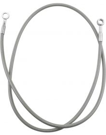 Powermadd Extended Brake Cable 45613