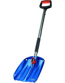 Ortovox Kodiak Shovel Aluminum