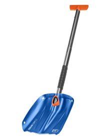 Ortovox Kodiak Shovel Aluminum W/Saw In Handle